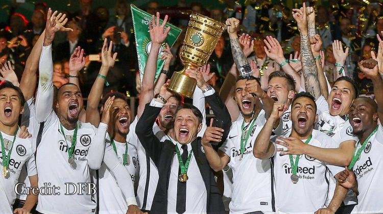 Frankfurt cup win credit.jpg
